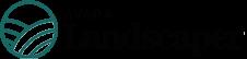 landscaper-mobile-logo-new